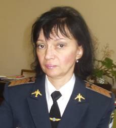 Халімон Н.Ф.