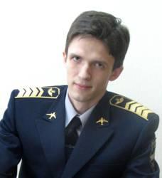 Артамонов Є.Б.