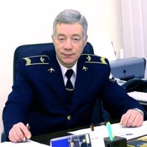 Литвиненко А.Е.