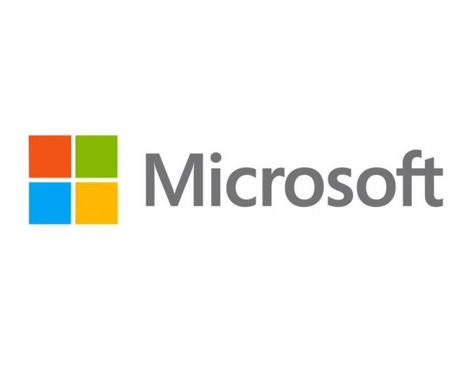 Новый CEO Microsoft