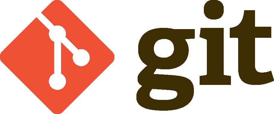 Проблемы с Гитом