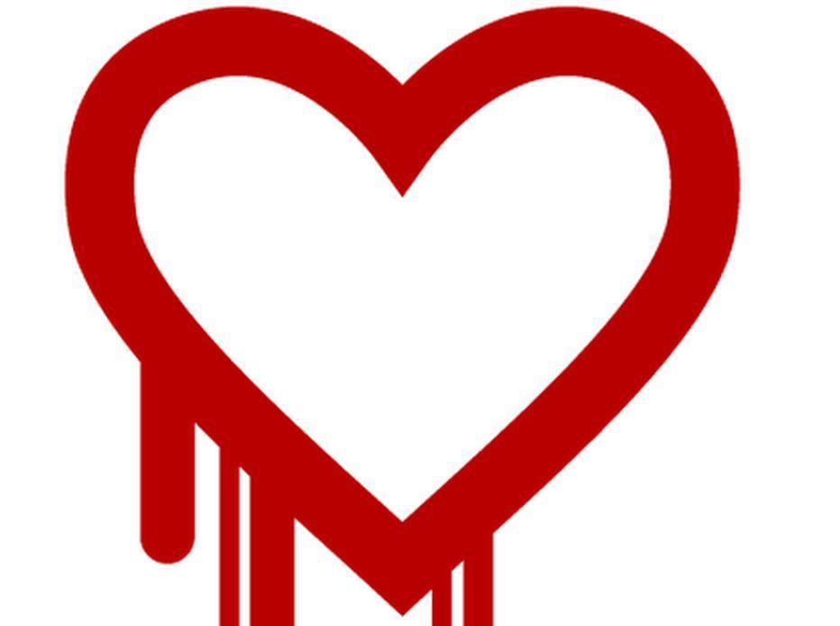 Уязвимость в OpenSSL