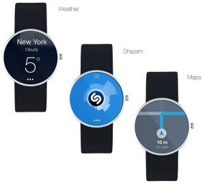 iwatch_concept_1