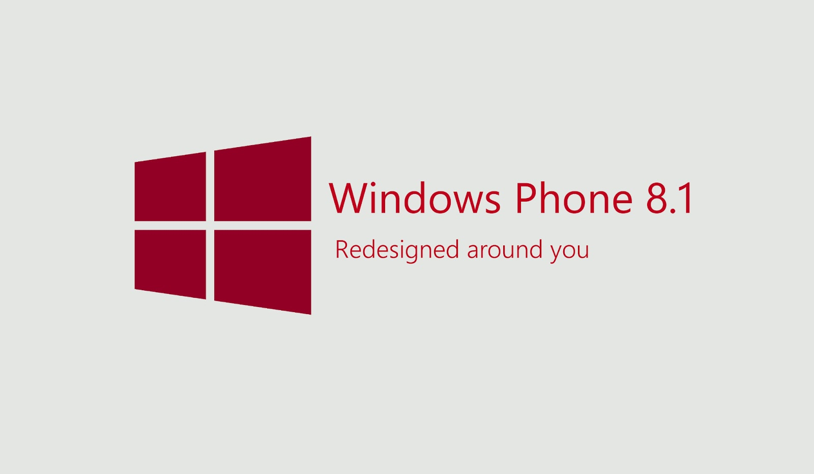 Windows Phone 8.1 поддерживает Passbook