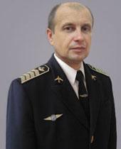 Кучеров Д.П.