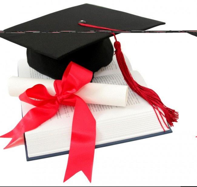 Поздоровляємо Вавіленкову А.І. з отриманням диплому доктора технічних наук!