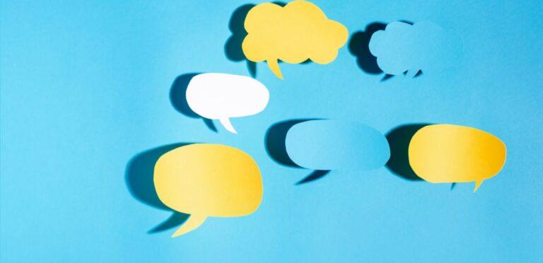 Завершилося громадське обговорення освітньо-професійних програм